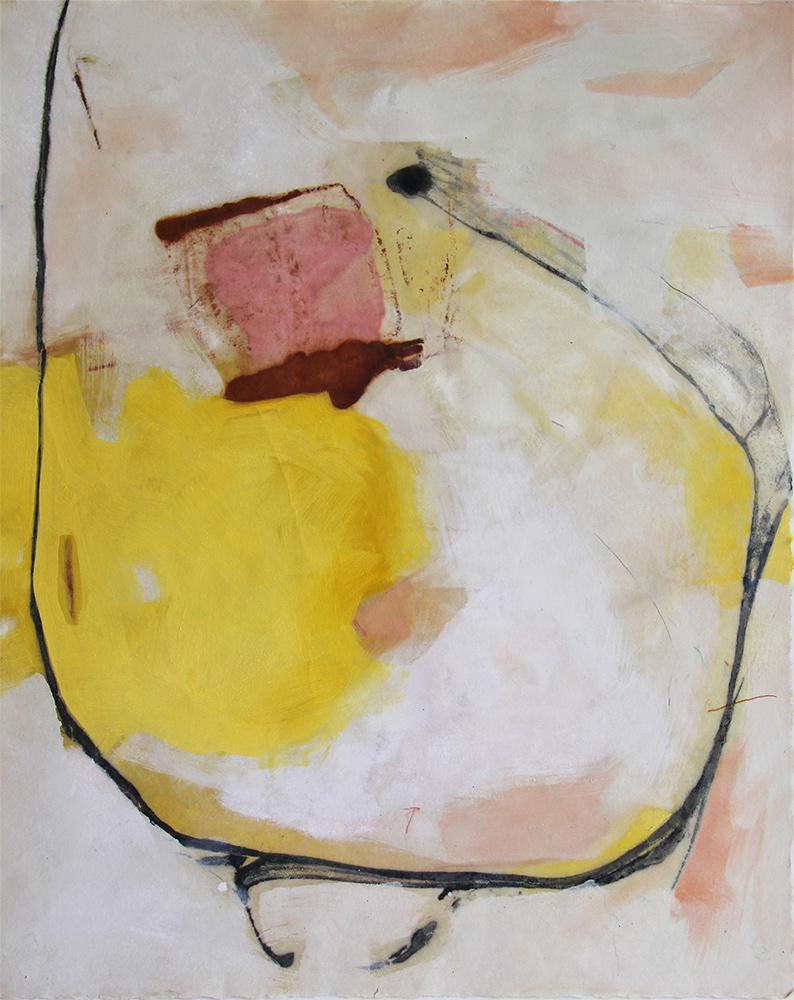 Jeannene-Langford-Art